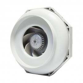 Extractor Can-Fan RK 250 / 830 m3/h