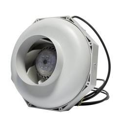Extractor Can-Fan RK 125LS / 370 m3/h