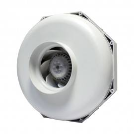 Extractor Can-Fan RK 150S / 460 m3/h