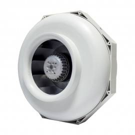 Extractor Can-Fan RK 200LS / 1060 m3/h