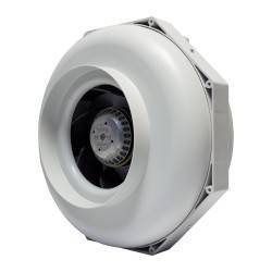 Extractor Can-Fan RK 200S / 830 m3/h