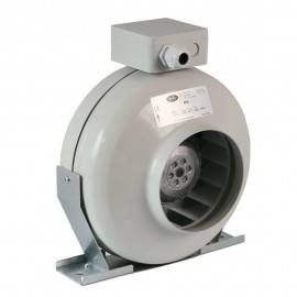 Extractor Can-Fan RS 160 / 450 m3/h