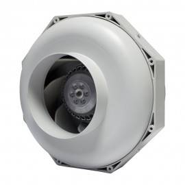 Extractor Can-Fan RKW 125L / 370 m3/h