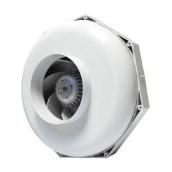 Extractor Can-Fan RKW 160L / 810 m3/h
