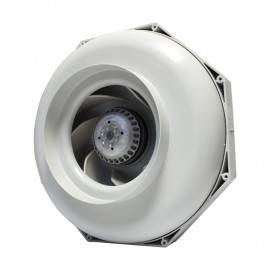 Extractor Can-Fan RKW 200 / 830 m3/h