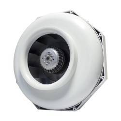 Extractor Can-Fan RKW 200L / 1060 m3/h