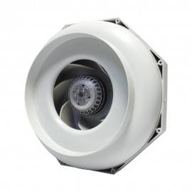 Extractor Can-Fan RKW 250 / 840 m3/h