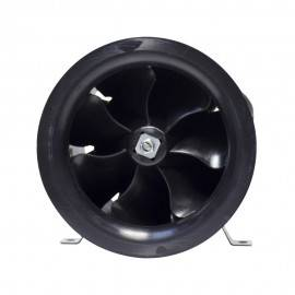 Extractor Max-Fan 200 / 920 m3/h