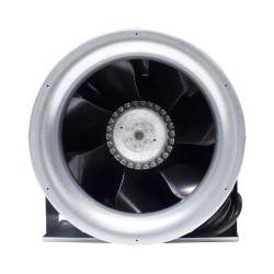 Extractor Max-Fan 250 / 1625 m3/h
