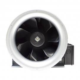Extractor Max-Fan 250 / 1740 m3/h