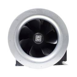 Extractor Max-Fan 280 / 2360 m3/h