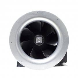 Extractor Max-Fan 315 / 2360 m3/h