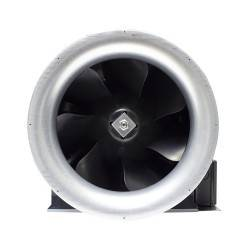 Extractor Max-Fan 315 / 3510 m3/h