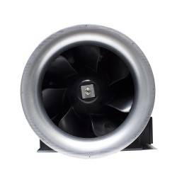 Extractor Max-Fan 355 / 2580 m3/h