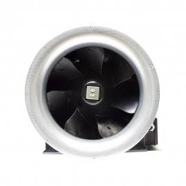 Extractor Max-Fan 400 / 3440 m3/h