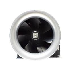 Extractor Max-Fan 450 / 5210 m3/h