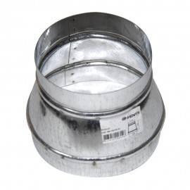 Reductor 355-315mm metal