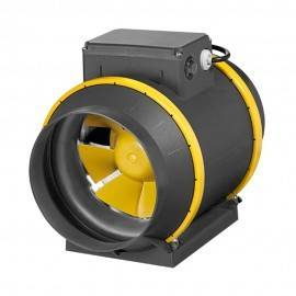 Extractor Max Fan Pro 150 / 600m³/h 2velocidades