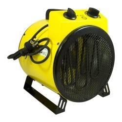 Calefactor portatil 2kw Pro