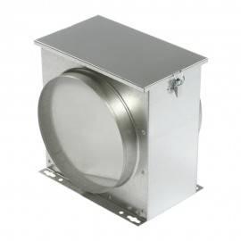Filtro Antipolen FV400