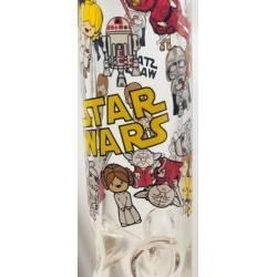 Bong Star Wars