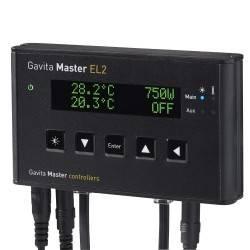 Controlador Gavita  EL2 master