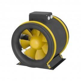 Extractor Max-Fan Pro EC 250/2175